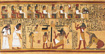 Papyrus of Ani, Book of the Dead